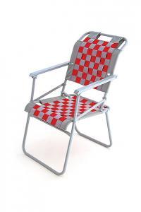 Кресло складное Крс-02