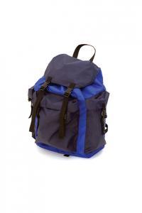 Рюкзак  дачника  РД