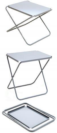 Стол складной СтС-04